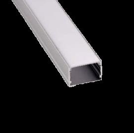 PROFILE GTPL 3020 - AURq37k