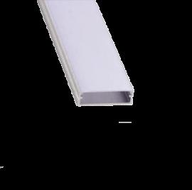 PROFILE GTPL 3010 - AUR360i