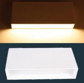 WALL LIGHT GT 111 - AURnemd