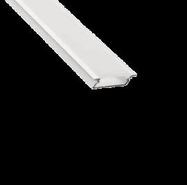 PROFILE GTPL 3711 - AURow7v