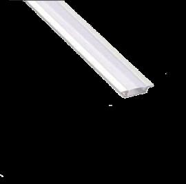PROFILE GTPL 3009 - AUR3888