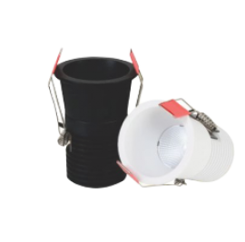 COB LIGHT GTC 106 - AURc5qs