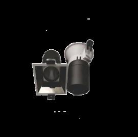 COB LIGHT GTC 105 - AURcgk7