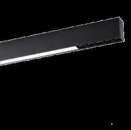 PROFILE GTPL 3270 - AUR6d8k
