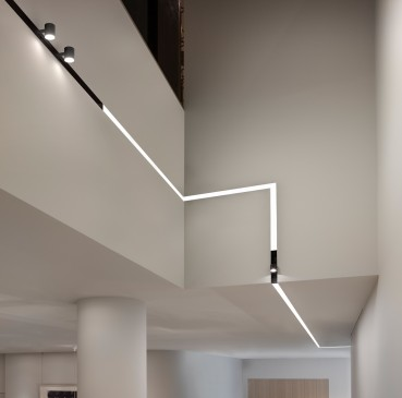home Indoor lights products