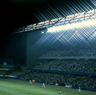 home Floodlights products