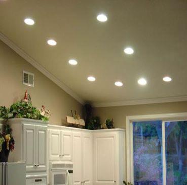 home Indoorlights products